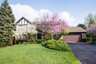 6421 Raleigh Road Willowbrook IL, 60527
