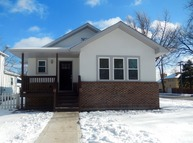 449 South Ashland Avenue La Grange IL, 60525