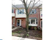 403 Brighton Cir Devon PA, 19333