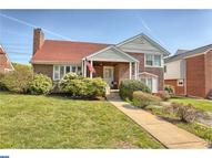 109 Emerald Ave Reading PA, 19606