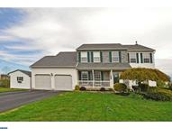 104 Merton Cir North Wales PA, 19454
