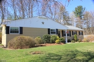 30 Monmouth Ave West Milford NJ, 07480