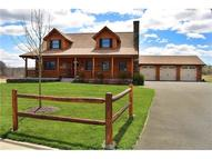 7 Sutula Rd Suffield CT, 06078
