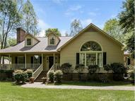 4516 Forest Cove Road Belmont NC, 28012