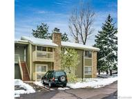 4400 South Quebec Street 201 Denver CO, 80237