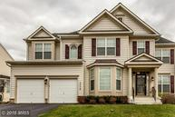 2008 Thistlewood Road Baltimore MD, 21209