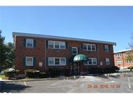 127 Milford Street Ext #1a 1a Plainville CT, 06062