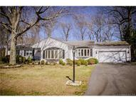17 Deer Path Rd Branford CT, 06405