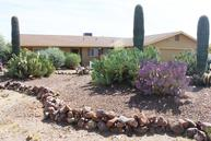 5183 E Broadway Avenue Apache Junction AZ, 85119