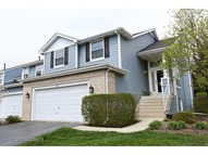 250 Weather Hill Drive 250 Willowbrook IL, 60527