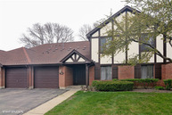 1022 Harbour Drive 1a Wheeling IL, 60090