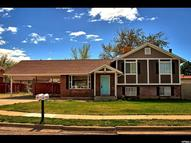640 N 1250 Cir W Clearfield UT, 84015