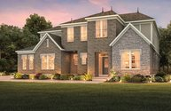 Plan 4000 Carmel IN, 46032
