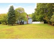 1 Powdermill Ln Southborough MA, 01772