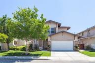 6224 Tangelo Place Simi Valley CA, 93063