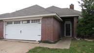 6604 Basswood Drive Fort Worth TX, 76135