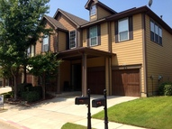 2403 Grizzly Run Lane Euless TX, 76039