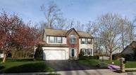 8 Aspen Court Stewartstown PA, 17363