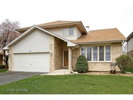 5300 West Mint Julip Drive Alsip IL, 60803