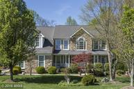 231 Christopher Road Forest Hill MD, 21050