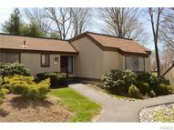 205 Heritage Hills B Somers NY, 10589