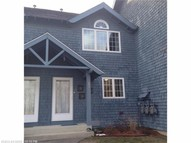 129 Portland Ave 22 Old Orchard Beach ME, 04064