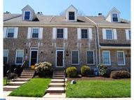 1282 Country Club Dr Springfield PA, 19064