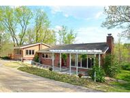 2680 Newtown Road Cincinnati OH, 45244