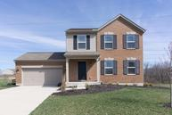 6364 Browning Trail Burlington KY, 41005