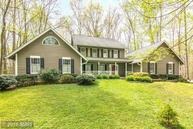 2826 Fennel Road Edgewater MD, 21037