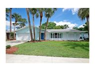 2251 Coventry Dr Winter Park FL, 32792