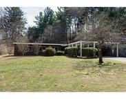 14 Castle Heights Road Andover MA, 01810