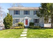 8 Baker Avenue Lexington MA, 02421