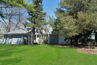 8 Shore Road Remsenburg NY, 11960