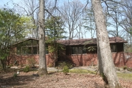 41 Stanie Brae Dr Watchung NJ, 07069