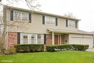 103 West Berkley Drive Arlington Heights IL, 60004