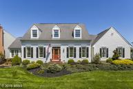 112 Glenmore Court Bel Air MD, 21014