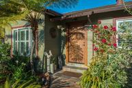 1710 47th Ave Capitola CA, 95010