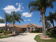 425 Pebble Creek Ct Venice FL, 34285