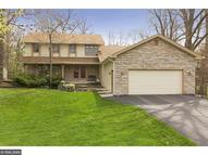 2810 Xanthus Lane N Plymouth MN, 55447