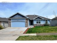 6213 W 13th St Rd Greeley CO, 80634