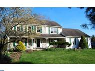 136 Shoreline Dr Honey Brook PA, 19344