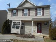 6812 Chand Ct Rosedale MD, 21237