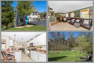 6960 Meadowpoint Ter New Market MD, 21774