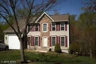 6208 Woodland Rd Linthicum Heights MD, 21090