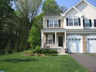 12 Dogwood Ct Yardley PA, 19067