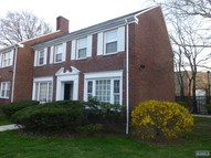 42b Meadowbrook Pl Maplewood NJ, 07040