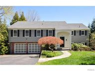 829 Soundview Drive Mamaroneck NY, 10543