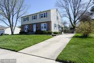 1305 Pleasant Valley Drive Catonsville MD, 21228