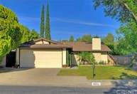 8352 Sedan Avenue West Hills CA, 91304